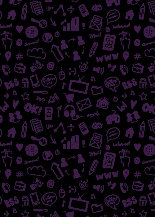burstcreative_graphicdesign_background